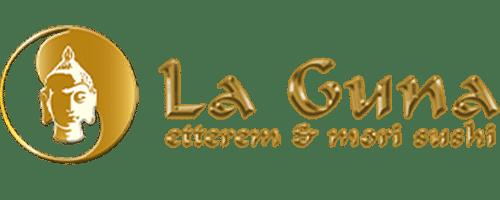 Laguna Étterem