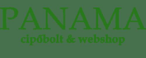 Panama cipőbolt & webshop