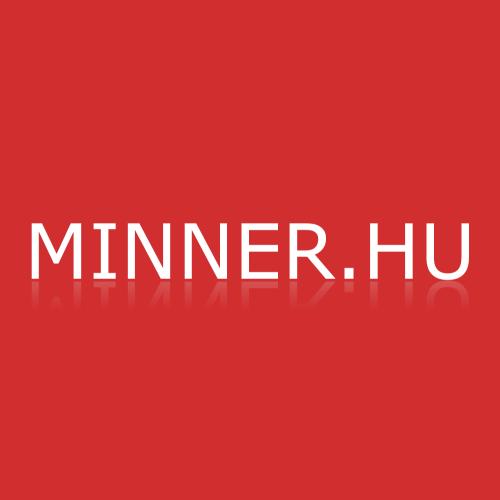minner.hu - Gazdasági hírportál